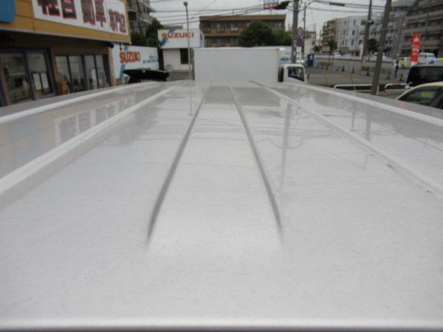 ジョインターボ 5速マニュアル ETC キーレス リアヒーター リヤシート(34枚目)