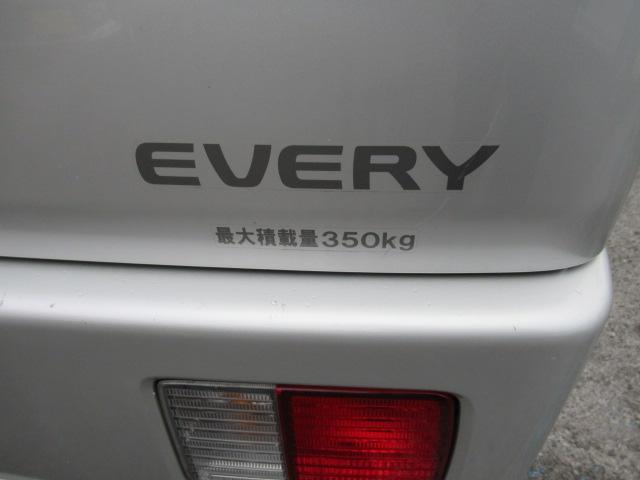 ジョインターボ 5速マニュアル ETC キーレス リアヒーター リヤシート(36枚目)