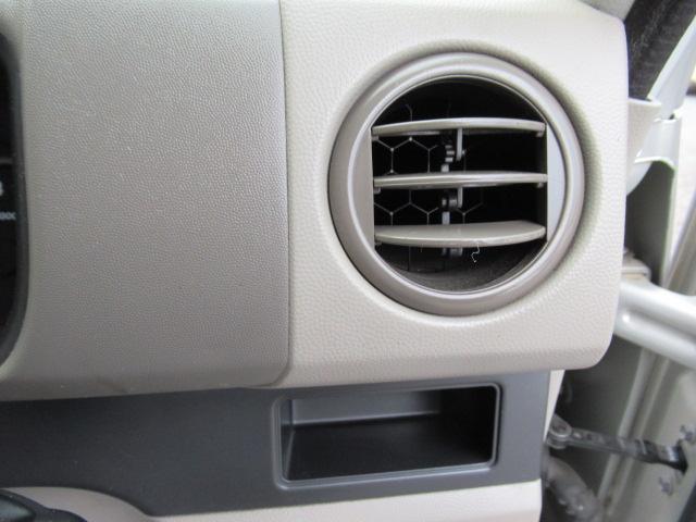 ジョインターボ 5速マニュアル ETC キーレス リアヒーター リヤシート(47枚目)