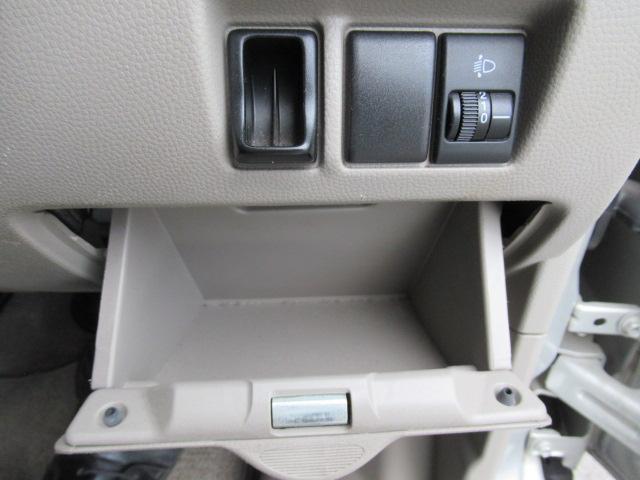 ジョインターボ 5速マニュアル ETC キーレス リアヒーター リヤシート(48枚目)