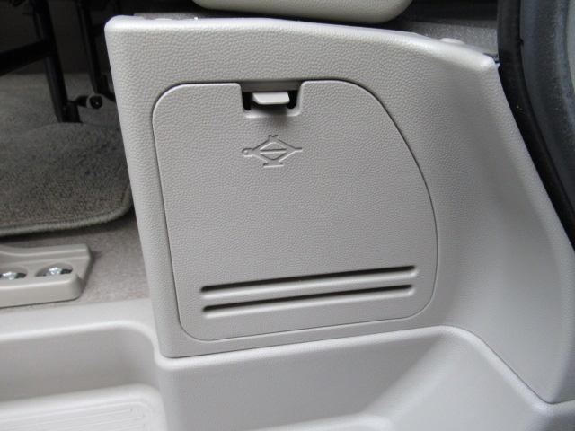 ジョインターボ 5速マニュアル ETC キーレス リアヒーター リヤシート(54枚目)