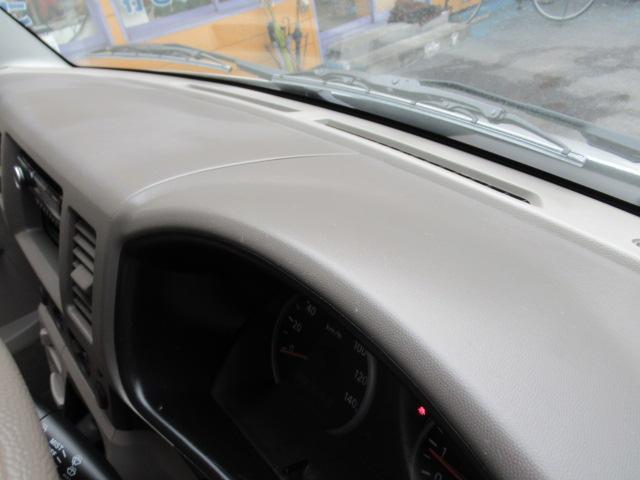 ジョインターボ 5速マニュアル ETC キーレス リアヒーター リヤシート(57枚目)