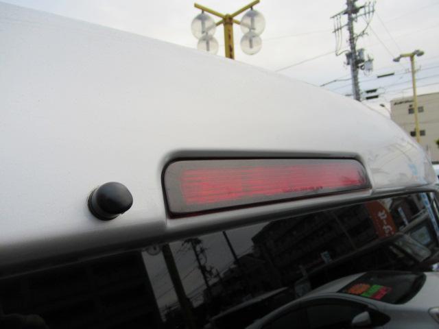 ジョインターボ 5速マニュアル ETC キーレス リアヒーター リヤシート(62枚目)