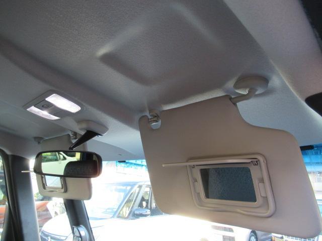 G SSパッケージ 純正ナビ 地デジ DVDビデオ バックカメラ ETC 両側パワースライドドア(57枚目)