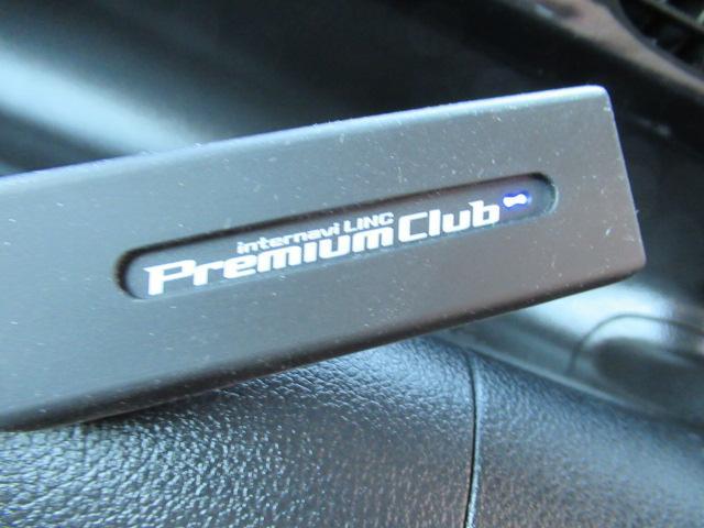 G SSパッケージ 純正ナビ 地デジ DVDビデオ バックカメラ ETC 両側パワースライドドア(62枚目)