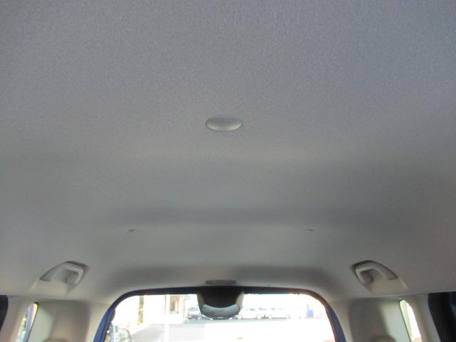 G SSパッケージ 純正ナビ 地デジ DVDビデオ バックカメラ ETC 両側パワースライドドア(63枚目)