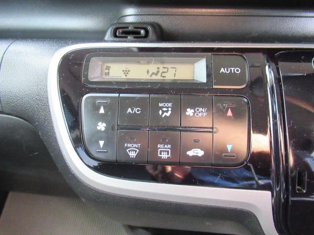 G・Aパッケージ あんしんパッケージ 純正SDナビ DVDビデオ Bluetoothオーディオ SDHC バックカメラ ETC(13枚目)