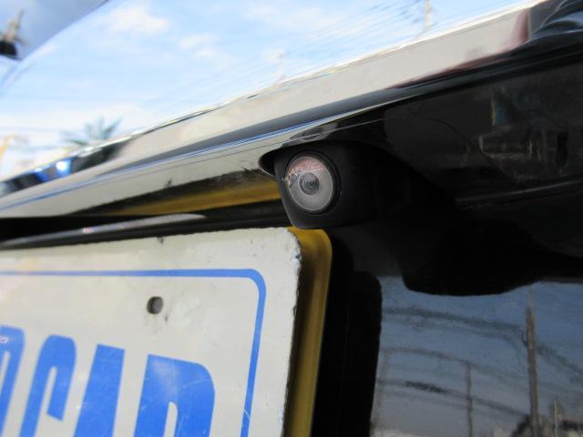 G・Aパッケージ あんしんパッケージ 純正SDナビ DVDビデオ Bluetoothオーディオ SDHC バックカメラ ETC(36枚目)