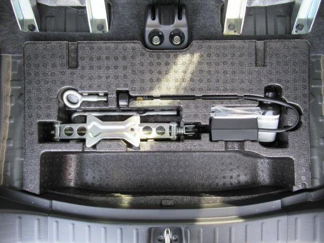 G・Aパッケージ あんしんパッケージ 純正SDナビ DVDビデオ Bluetoothオーディオ SDHC バックカメラ ETC(46枚目)