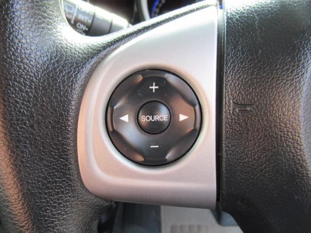 G・Aパッケージ あんしんパッケージ 純正SDナビ DVDビデオ Bluetoothオーディオ SDHC バックカメラ ETC(56枚目)