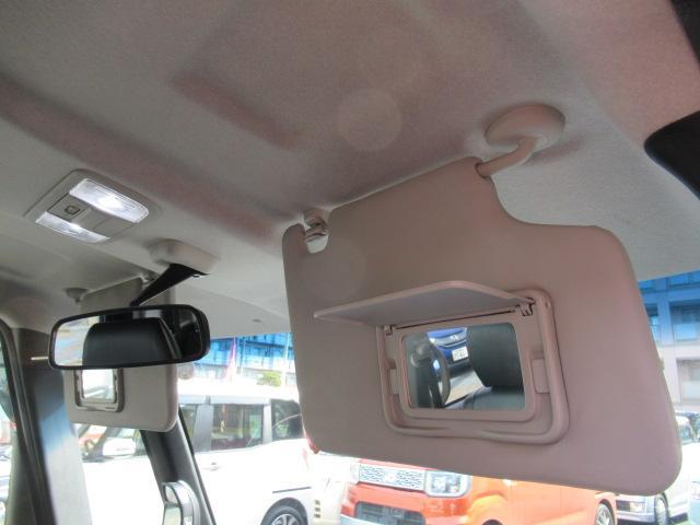 G・Aパッケージ あんしんパッケージ 純正SDナビ DVDビデオ Bluetoothオーディオ SDHC バックカメラ ETC(57枚目)