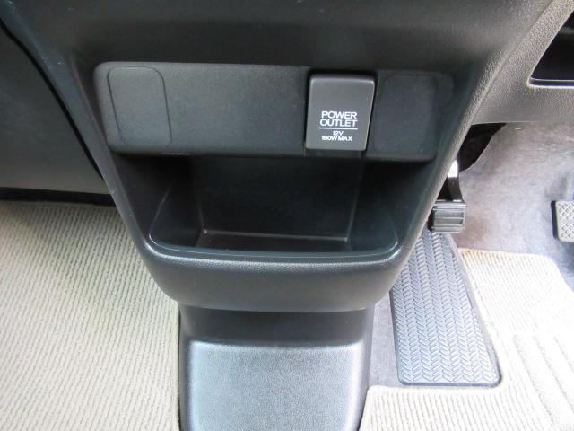 G・Aパッケージ あんしんパッケージ 純正SDナビ DVDビデオ Bluetoothオーディオ SDHC バックカメラ ETC(60枚目)