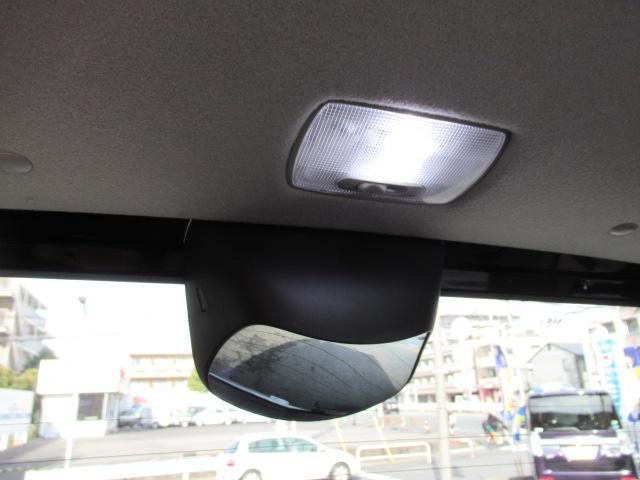 G・Aパッケージ あんしんパッケージ 純正SDナビ DVDビデオ Bluetoothオーディオ SDHC バックカメラ ETC(70枚目)