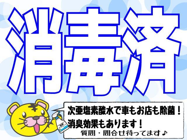 G 純正バックモニター付きオーディオ キーレス プライバシーガラス(63枚目)