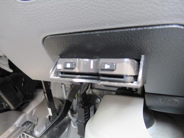 DX GLパッケージ 5AGS キーレス ETC プライバシーガラス 前席パワーウインドウ オーバーヘッドシェルフ 純正仕切りカーテン 社外バックブザー ABS エアバック 保証書 取扱説明書(15枚目)