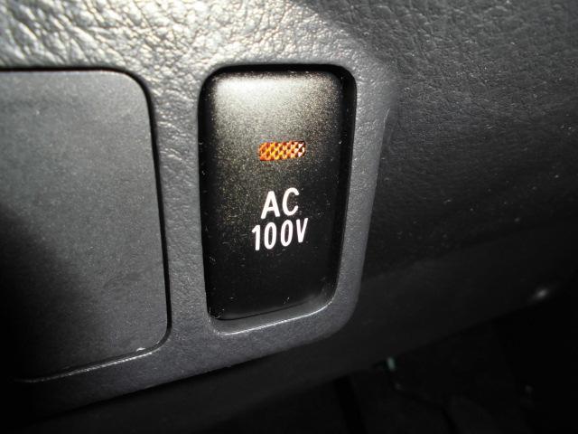 トヨタ イプサム 240s HDDナビ キセノン ETC キーレス
