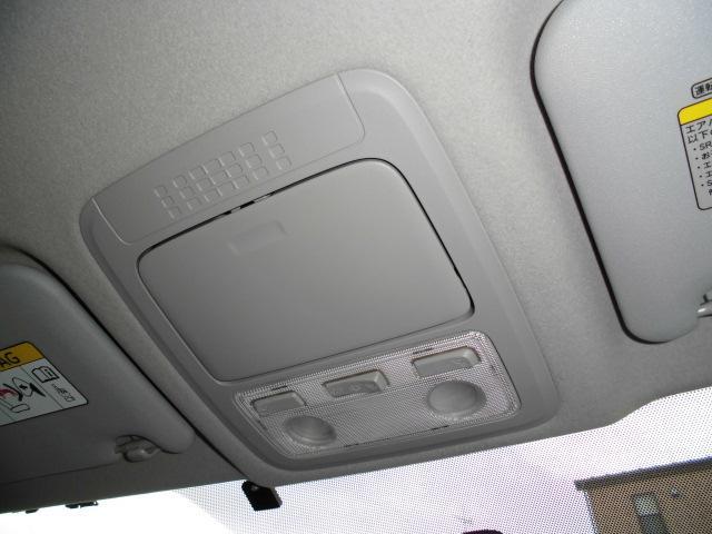 トヨタ ノア Si 両側パワースライド ETC スマートキー
