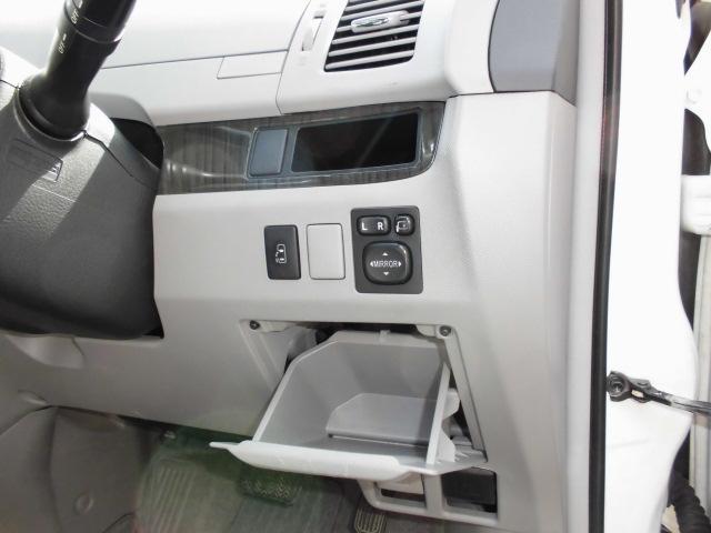 トヨタ エスティマ アエラス HDDナビ パワースライド 後席モニター ETC