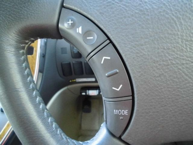 トヨタ アルファードG AS プライムセレクション 両側パワースライド 後席モニター