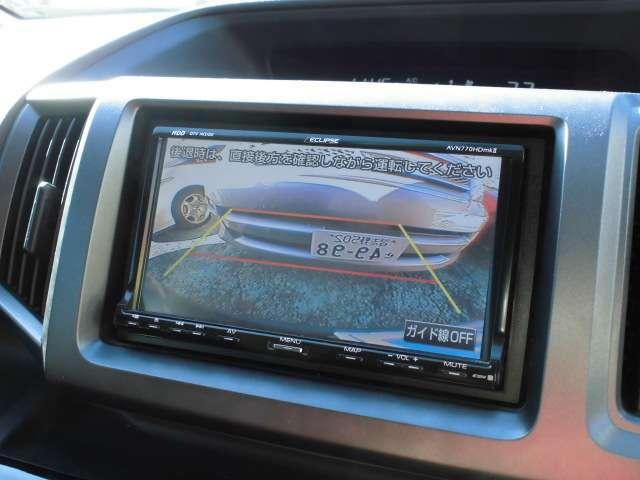 ホンダ ステップワゴン G HIDエディション HDDナビ地デジ 両側パワースライド