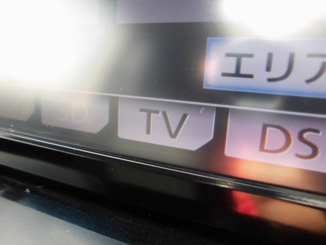 トヨタ エスティマ アエラス ナビTV パワースライドドア Rカメラ ETC