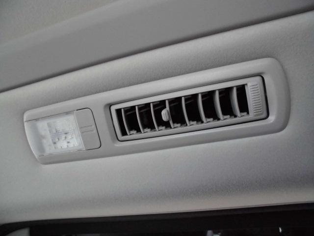 千葉県外のお客様もご安心を!当社は全国登録納車も承っております!現車確認がどうしても難しい方には詳細のリクエストを頂ければ写真を添付することも可能です。お気軽に0120-07-1190まで♪♪