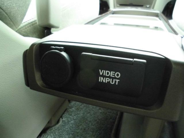 VX ナビ 左右自動ドア キセノン ETC バックカメラ(14枚目)