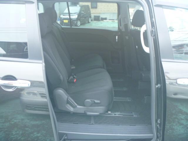 「マツダ」「MPV」「ミニバン・ワンボックス」「千葉県」の中古車29