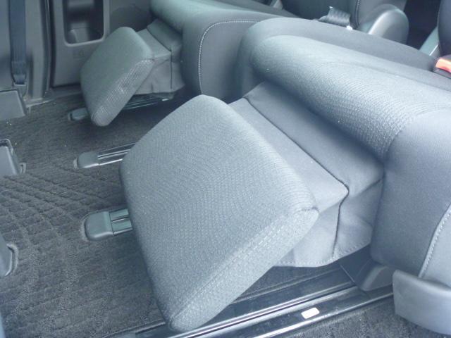「マツダ」「MPV」「ミニバン・ワンボックス」「千葉県」の中古車34
