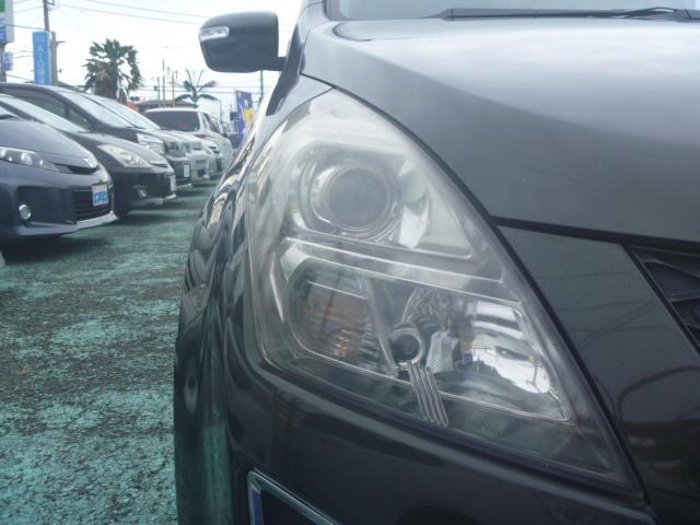 「マツダ」「MPV」「ミニバン・ワンボックス」「千葉県」の中古車40