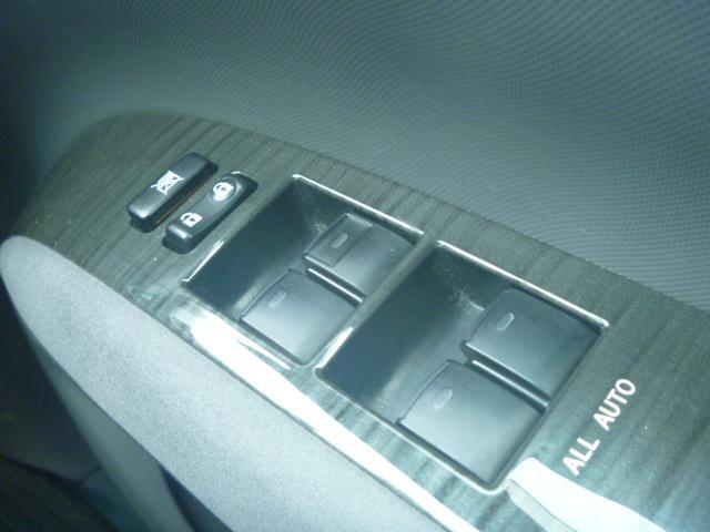 「トヨタ」「エスティマ」「ミニバン・ワンボックス」「千葉県」の中古車30