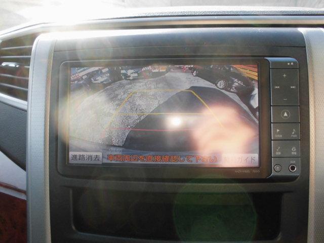 「トヨタ」「ヴェルファイア」「ミニバン・ワンボックス」「千葉県」の中古車6