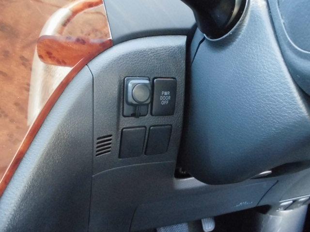 「トヨタ」「ヴェルファイア」「ミニバン・ワンボックス」「千葉県」の中古車11