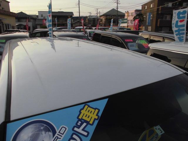 「トヨタ」「アルファード」「ミニバン・ワンボックス」「千葉県」の中古車49