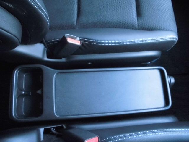 千葉県外のお客様もご安心を!当社は全国登録納車も承っております!現車確認がどうしても難しい方には詳細のリクエストを頂ければ写真を添付することも可能です♪♪