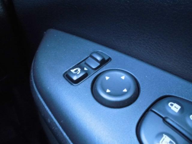 千葉県外のお客様もご安心を!当社は全国登録納車も承っております!現車確認がどうしても難しい方には詳細のリクエストを頂ければ写真を添付することも可能です。お気軽に♪♪