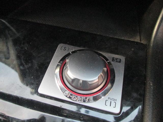 スバル エクシーガ 2.0GT フルエアロ 1オーナー メモリーナビ ワンセグ