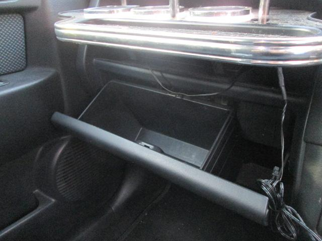 トヨタ bB S Xバージョン 純正フルエアロ アルミ キーレス Pガラス