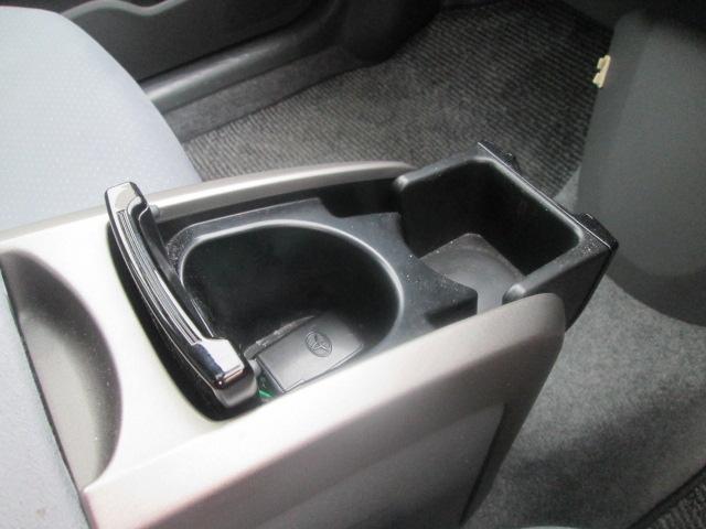 トヨタ プリウス Sスタンダードパッケージ キーフリー 純正アルミ 保証