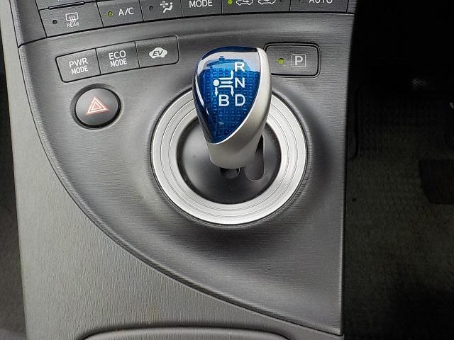 トヨタ プリウス S 純正HDDナビ 地デジ バックモニター カーテンAB
