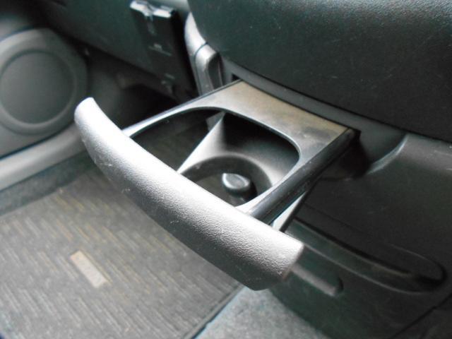 当社では引き渡しのお車に関しまして、消耗品からエンジンまで細かい部分も点検整備してからのお渡しになります!さらに電動関係も点検を徹底的に行いますので安心です♪フリーダイヤル0120-74-1190