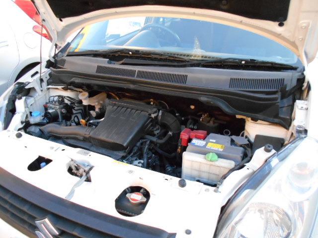 走行少なめ!試乗チェック済み!エンジンをはじめ機関系もノーマルで車両状態もGOOD!全般的にコンディションは良好でオススメです。フリーダイヤル0120-74-1190