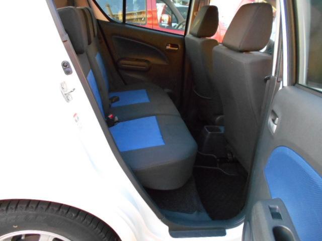 当店は全車無事故車だけを格安にてご提供しております!口約束ではなく納車時には当社の保証書を発行させていただいておりますのでご安心下さい。フリーダイヤル0120-74-1190