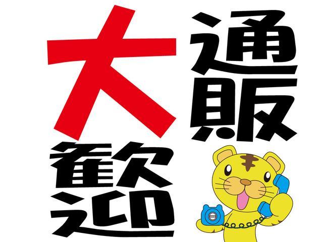 Xスペシャル 純正SDナビTV AUX ETC キーレス(13枚目)