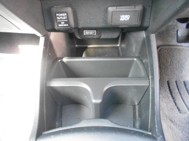 中古車選びはアフターフォローのしっかりしたサンキョウ自動車が安心です!修復暦車も販売しておりません。低走行車ばかりを取り扱っておりますので選びやすいところが大きな特徴なんです!0120-74-1190