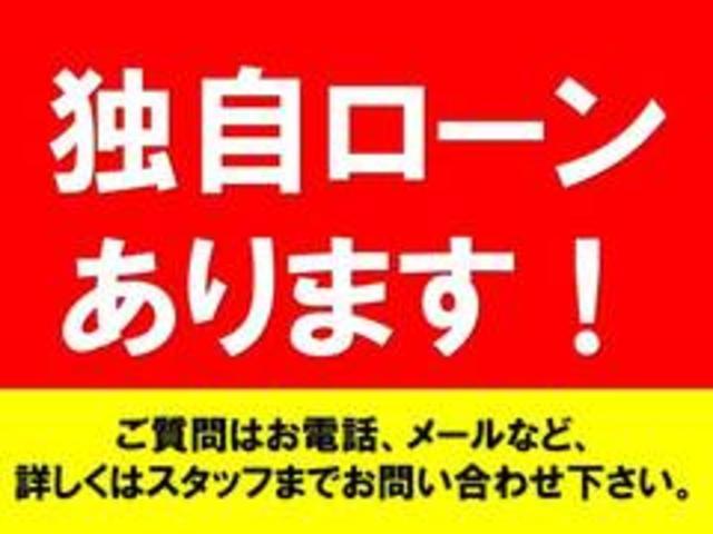Z エアロパッケージ HDDナビ 地デジ DVD キセノン(2枚目)