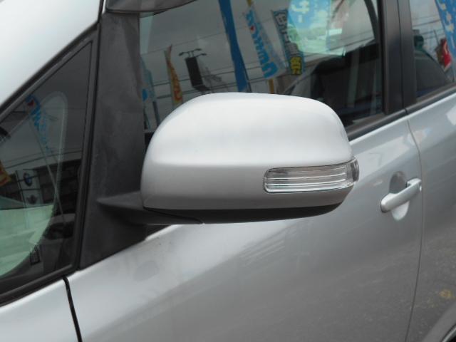 「トヨタ」「ラクティス」「ミニバン・ワンボックス」「千葉県」の中古車12