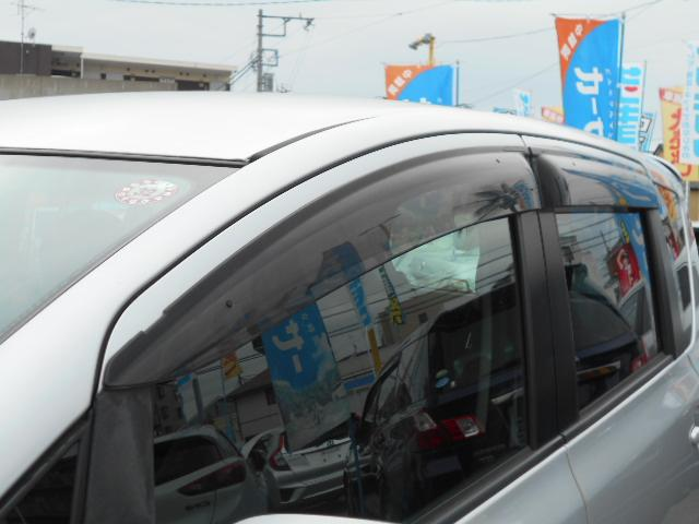 「トヨタ」「ラクティス」「ミニバン・ワンボックス」「千葉県」の中古車13