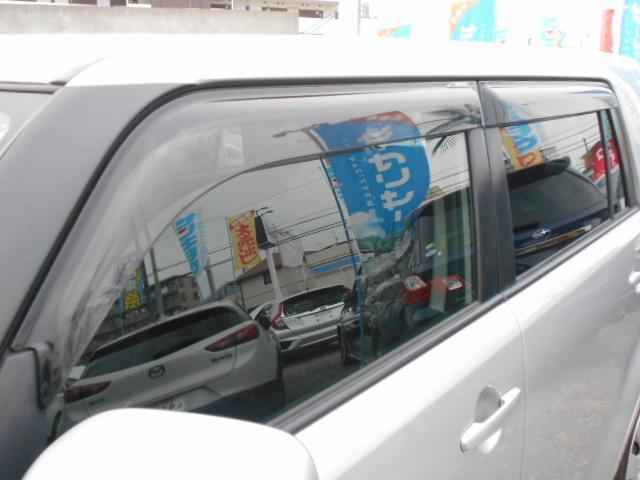 「トヨタ」「カローラルミオン」「ミニバン・ワンボックス」「千葉県」の中古車14