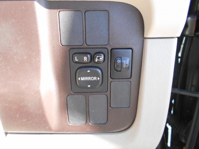 「トヨタ」「パッソ」「コンパクトカー」「千葉県」の中古車23